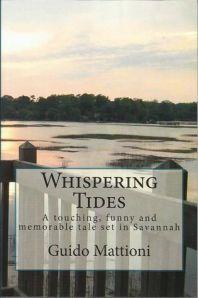 Whispering Tides