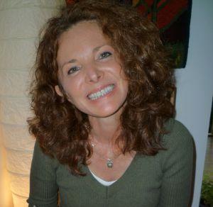 Sabrynne McLain