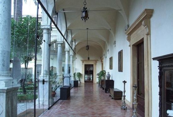 Hotel San Domenico, Taormina_600_by gnuckx