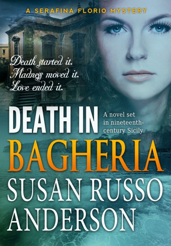 Death In Bagheria_600