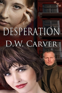 pic_desperation