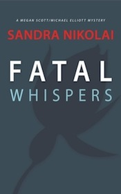 Fatal Whispers July 15