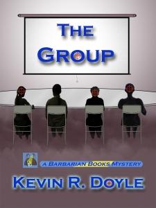 groupcovermid