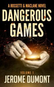 Dangerous Games_600
